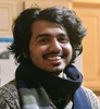 https://kitp-attachments.s3.amazonaws.com/people/images/islam_t00-thumb.jpeg