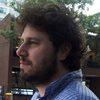 https://kitp-attachments.s3.amazonaws.com/people/images/zimboras_z00-thumb.jpg